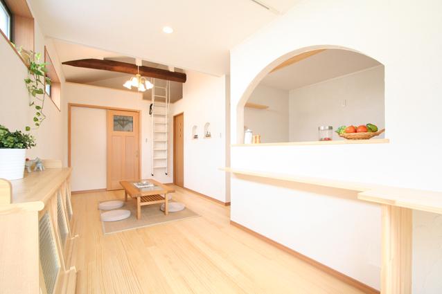 京都市山科区T様邸全面改装工事