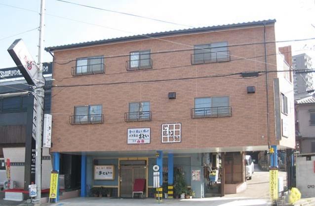 愛知県東海市N様邸外壁リフォーム
