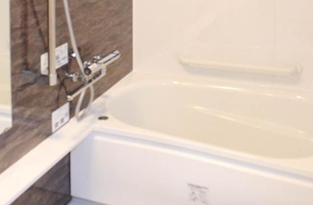 埼玉県川越市 H様邸|マンション浴室リフォーム