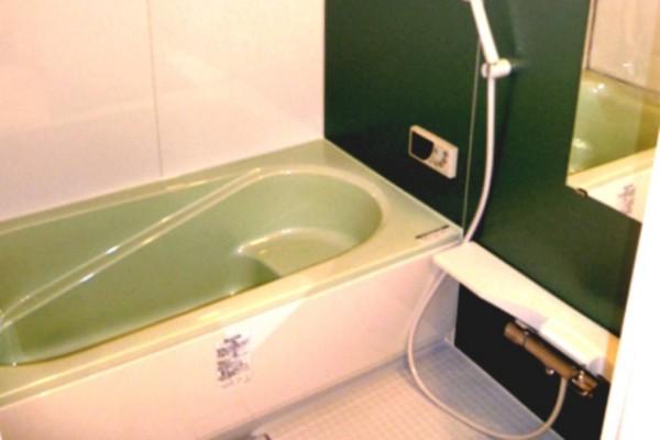 埼玉県桶川市 M様邸|マンション浴室リフォーム