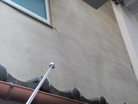耐震診断 住宅検査