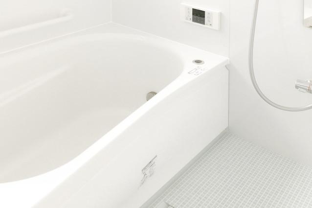 埼玉県上尾市Y様邸一戸建て浴室リフォーム